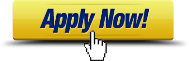 Apply-Now-button1